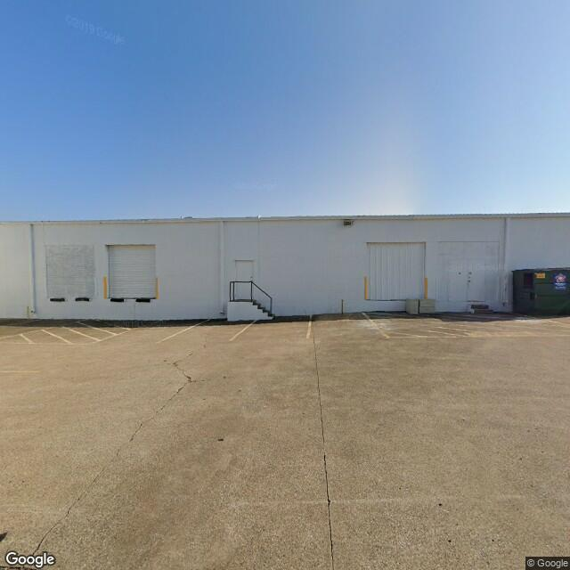 13720 Midway Rd, Farmers Branch, TX 75244