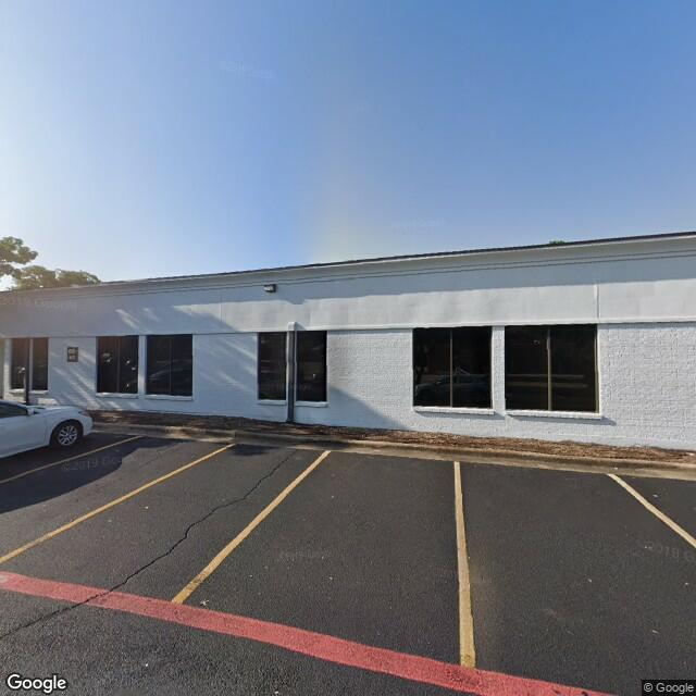 13740 Midway Rd, Farmers Branch, TX 75244