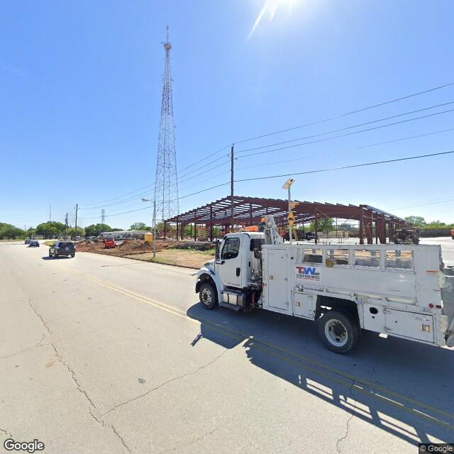 1430 Westpark Way, Euless, TX 76040