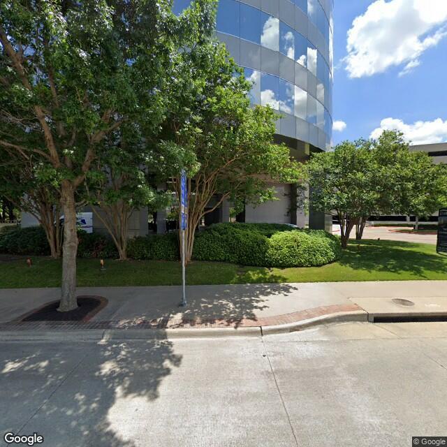 15305 N Dallas Pky, Addison, TX 75001
