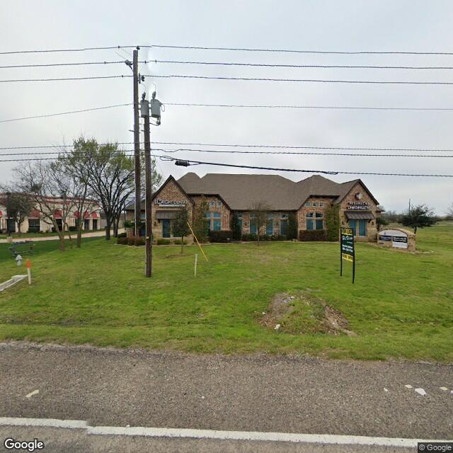 1795 Hwy 77, Waxahachie, TX 75165