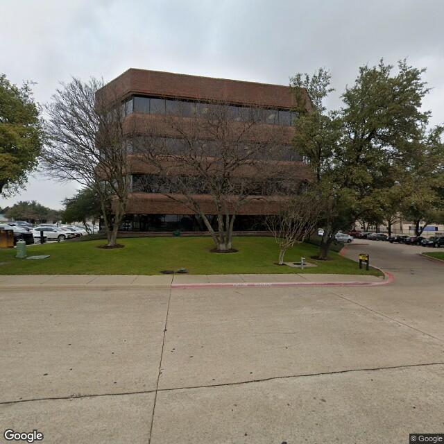 1801 N Hampton Rd, DeSoto, TX 75115