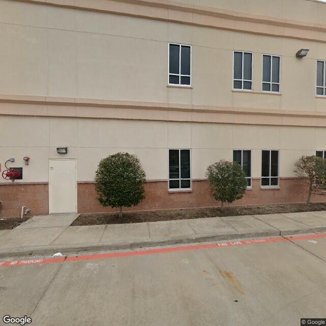 18648 McKay Dr, Humble, TX 77338