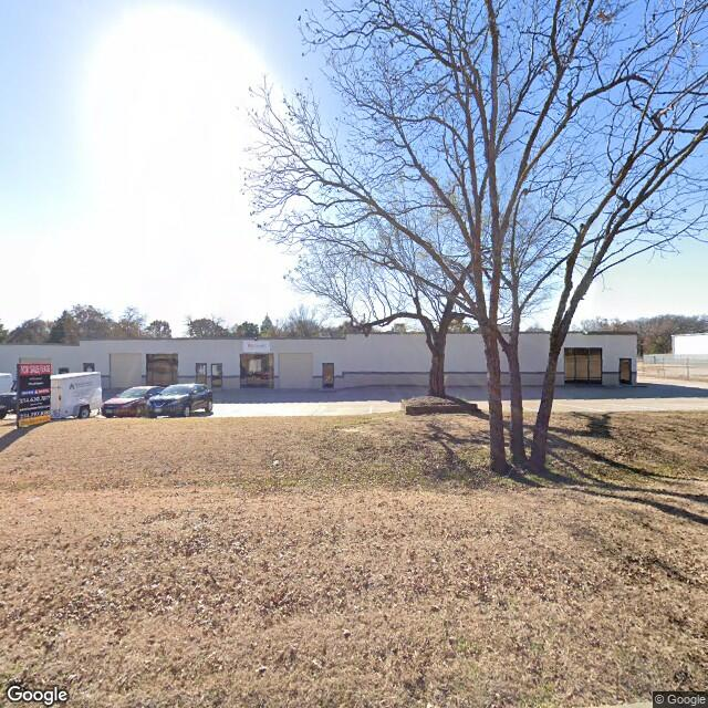 1901 John McCain Rd, Colleyville, TX 76034