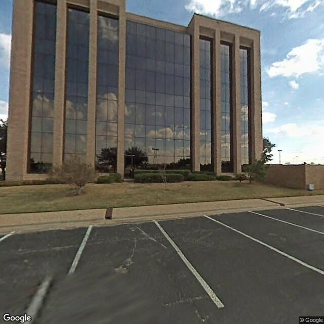 1 Village Dr, Abilene, TX 79606