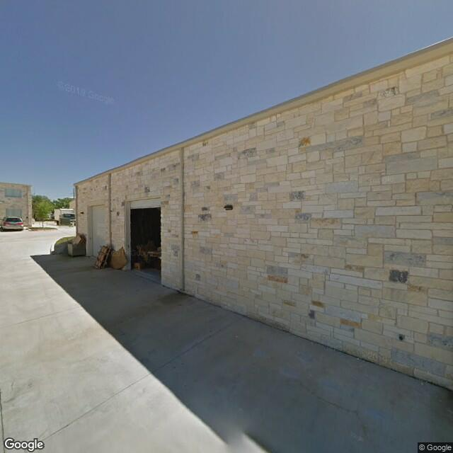 2000 Windy Ter, Cedar Park, TX 78613