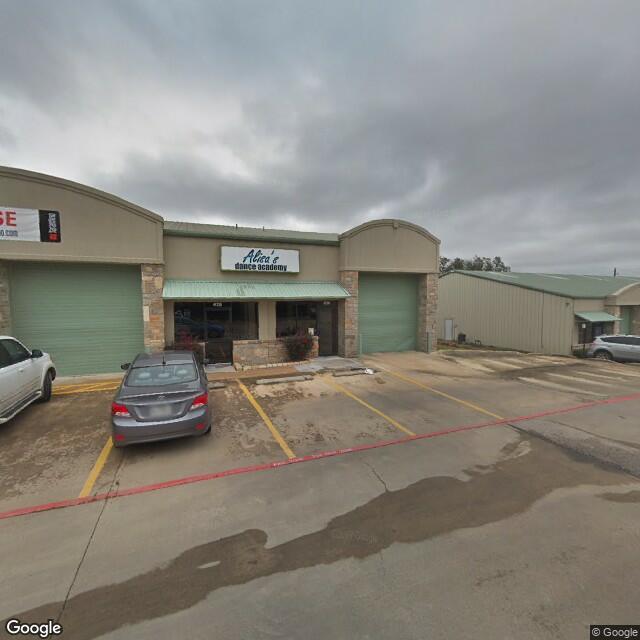 2009 Ranch Road 620 N, Lakeway, TX 78734
