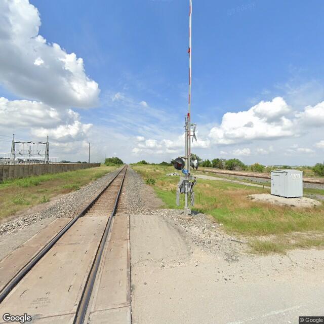 200 Posey Rd, San Marcos, TX 78666