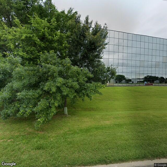 2100 Valley View Ln, Farmers Branch, TX 75234