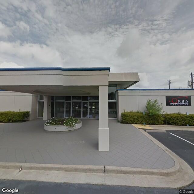 218 W NASA Rd 1, Webster, TX 77598