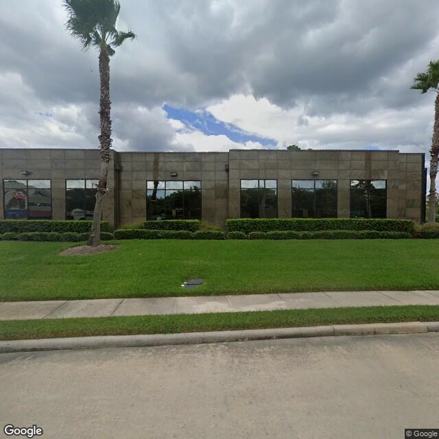 22698 Professional Dr, Kingwood, TX 77339