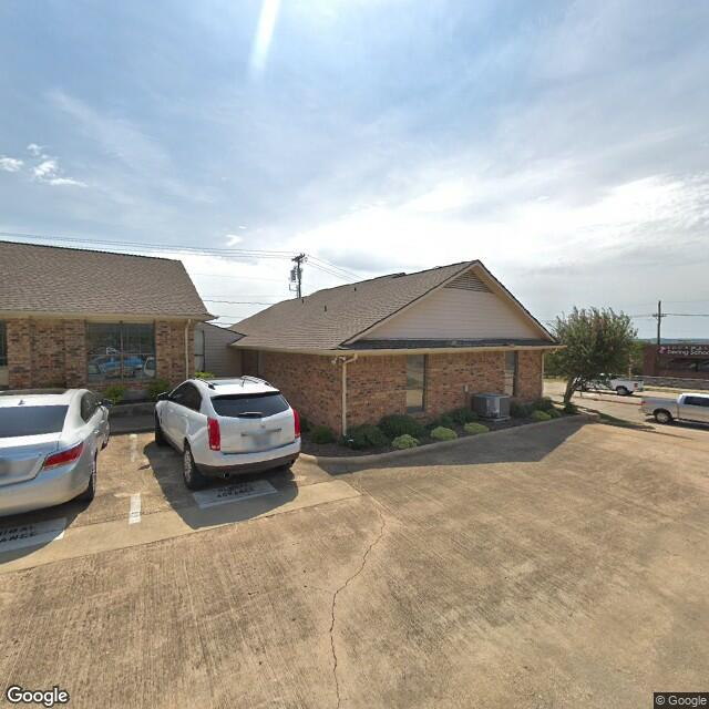 2313 Ridge Rd, Rockwall, TX 75087