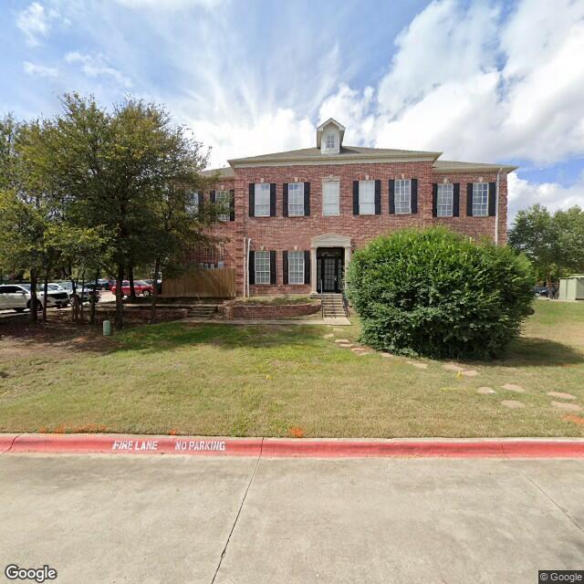 2535 E Southlake Blvd, Southlake, TX 76092