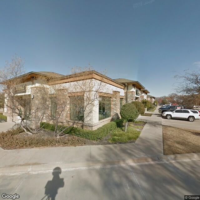 2600 Village Pky, Highland Village, TX 75077
