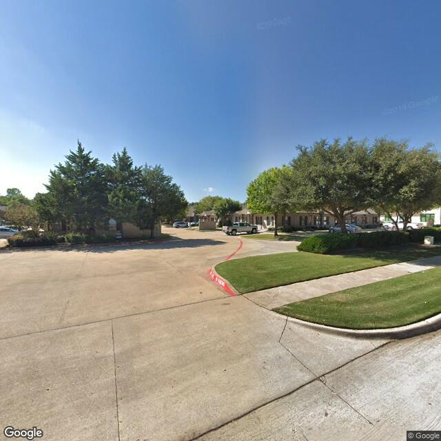 2613 Sagebrush Dr, Flower Mound, TX 75028