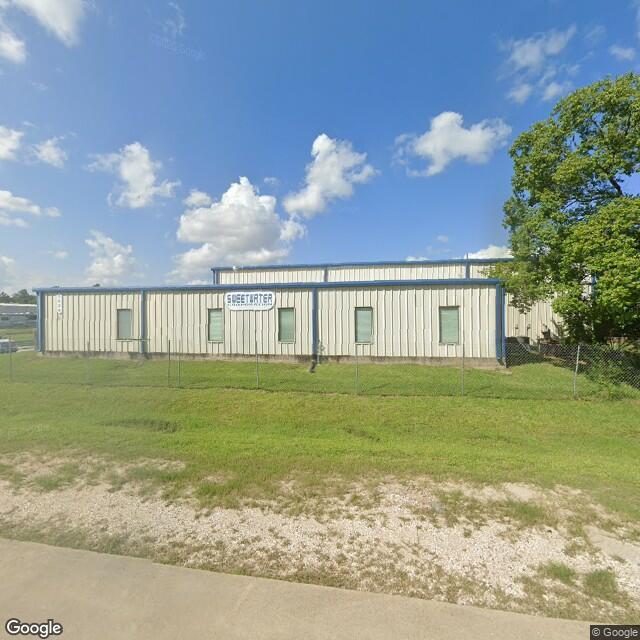 2624 Wilson Rd, Humble, TX 77396