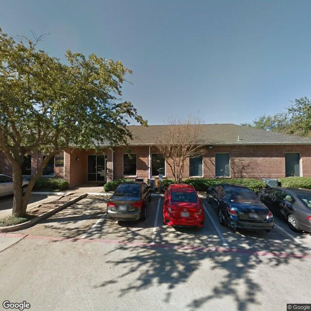 2670 Firewheel Dr, Flower Mound, TX 75028