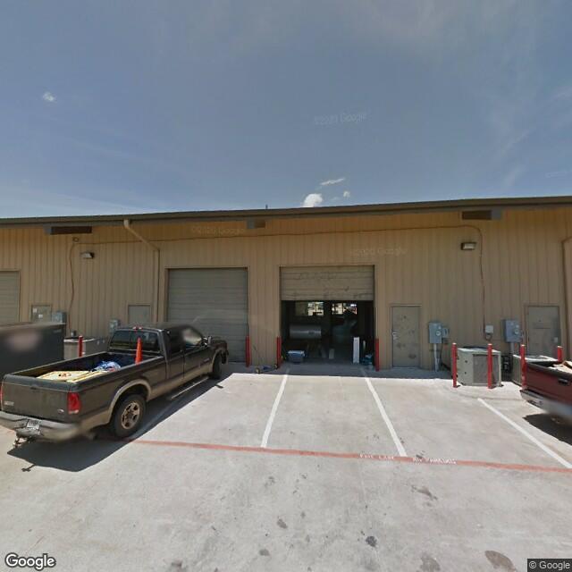 26772 US Hwy 380 E, Little Elm, TX 75068