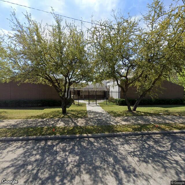2801 Osler Dr, Grand Prairie, TX 75051