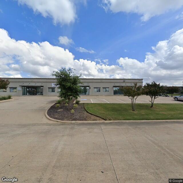 2805 Market Loop, Southlake, TX 76092