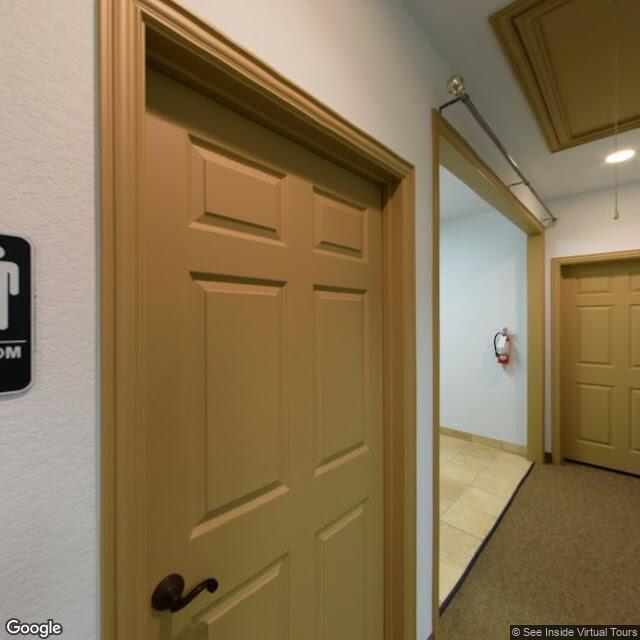 2920 W Southlake Blvd, Southlake, TX 76092