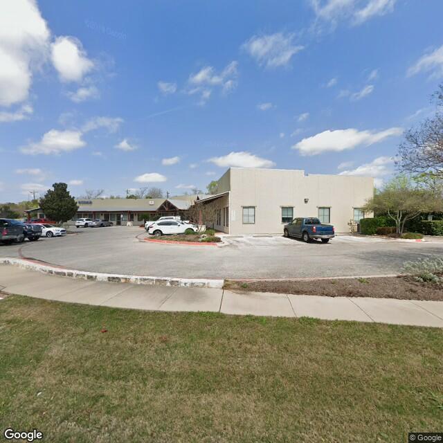 301 Brushy Creek Rd, Cedar Park, TX 78613