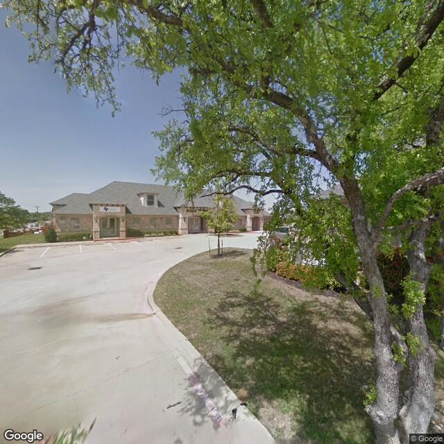 3120 W Southlake Blvd, Southlake, TX 76092