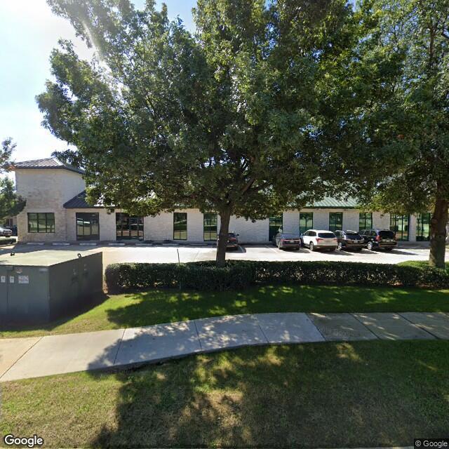 3212 Long Prairie Rd, Flower Mound, TX 75022