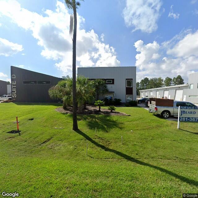 32403 Tamina Rd, Magnolia, TX 77354