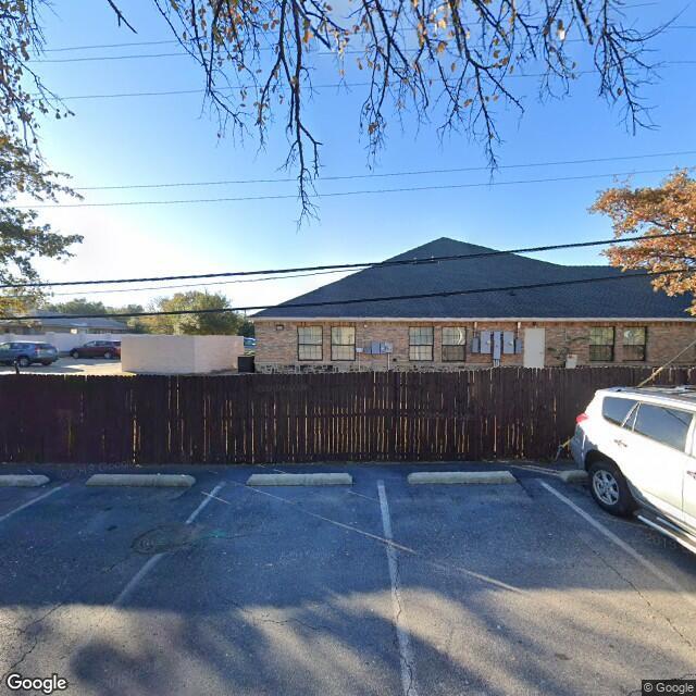 345 Westpark Way, Euless, TX 76040
