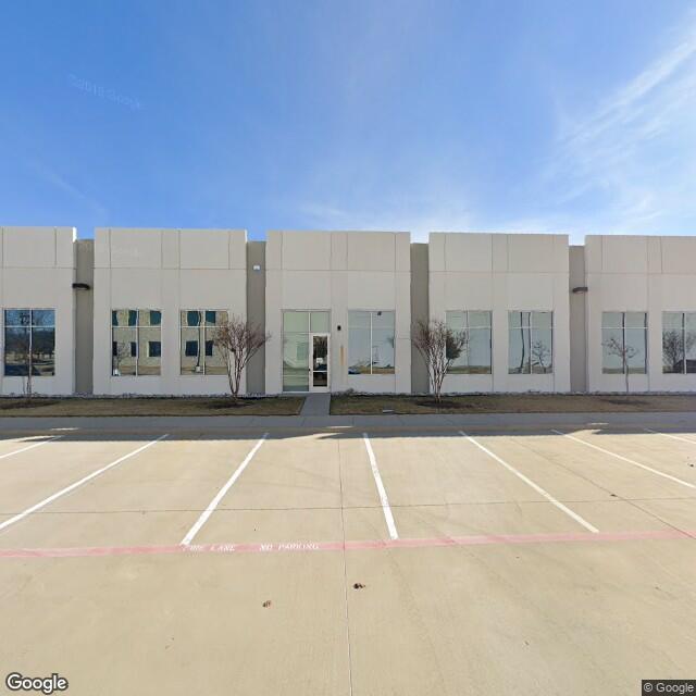3481 Plano Pky, The Colony, TX 75056