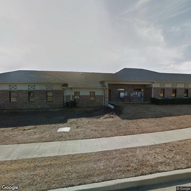 3492 Long Prairie Rd, Flower Mound, TX 75022