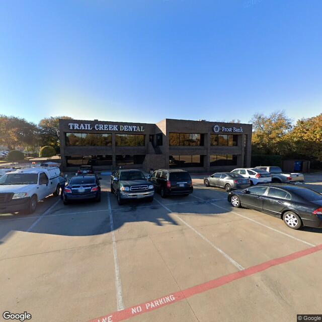 350 Westpark Way, Euless, TX 76040