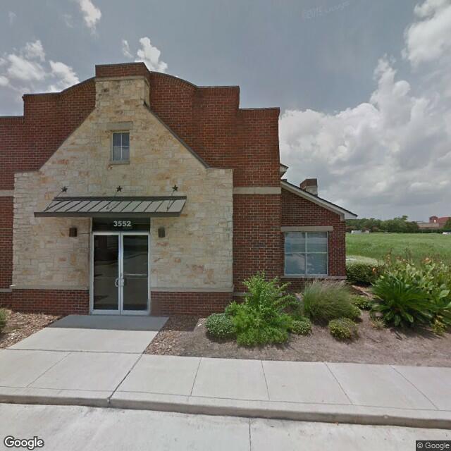 3550-3552 FM 1092 Rd, Missouri City, TX 77459