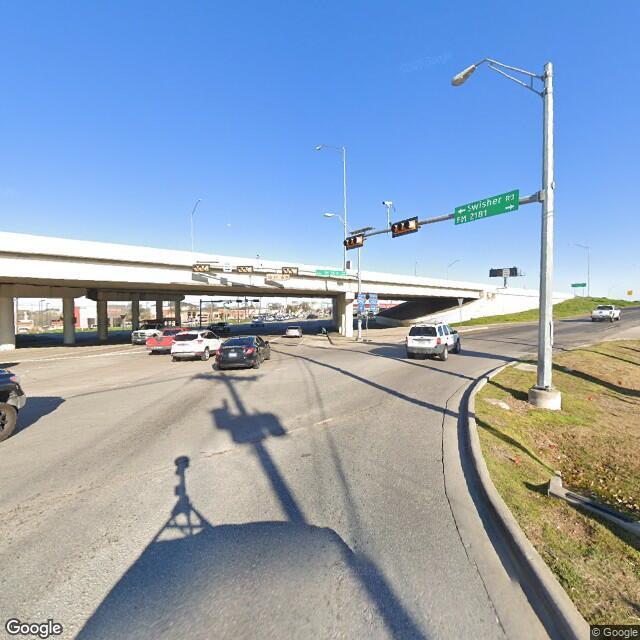 3600 Swisher/Teasley Rd, Corinth, TX 76210