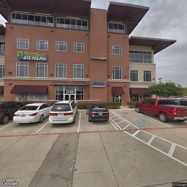 3705 Lakeview Pky, Rowlett, TX 75088