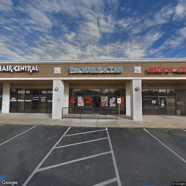 3810 Gattis School Rd, Round Rock, TX 78664