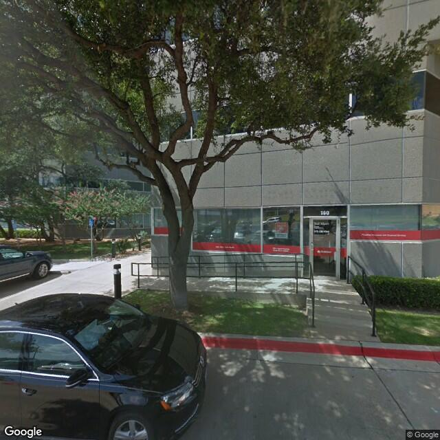 3939 Belt Line Rd, Addison, TX 75001