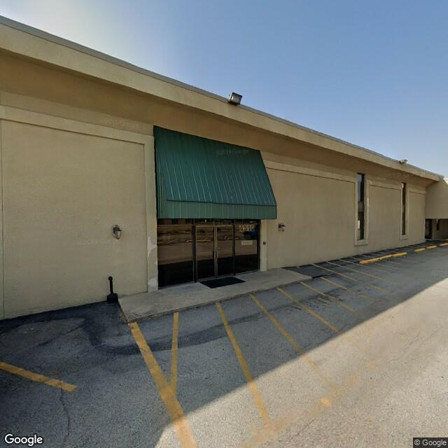 4308-4310 Wiley Post Rd, Addison, TX 75001