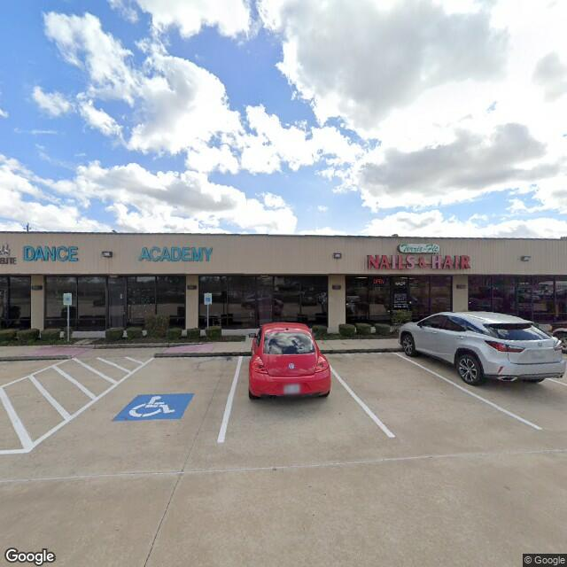 4325 Fm-2351, Friendswood, TX 77546