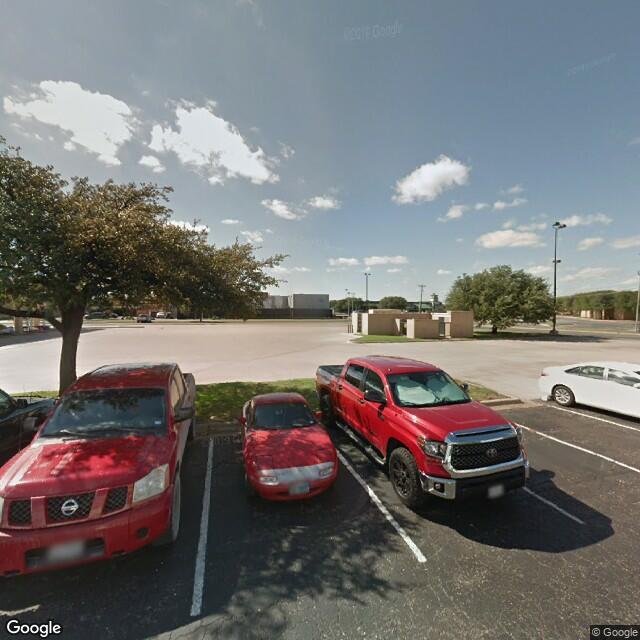 4400 Buffalo Gap Rd, Abilene, TX 79606