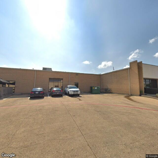 4550-4552 Beltway Dr, Addison, TX 75001