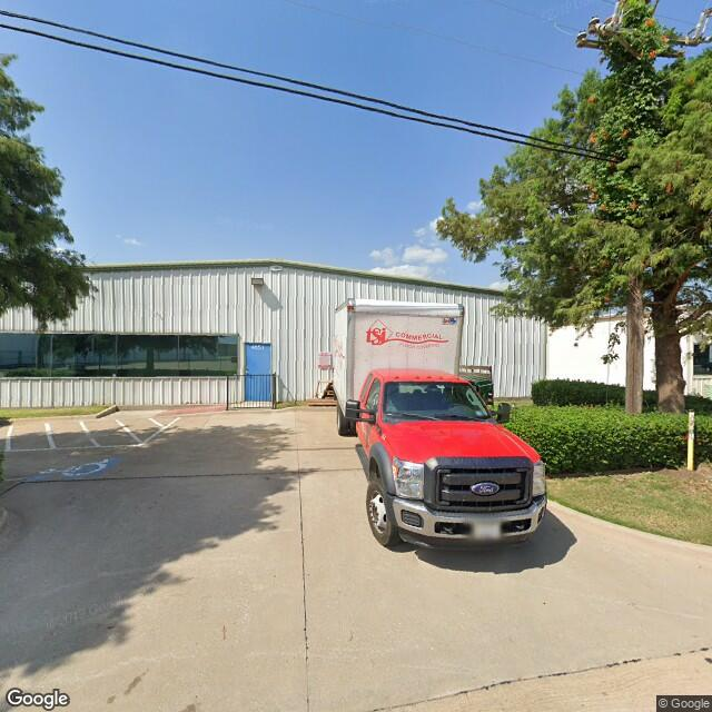 4651 Glenn Curtiss Dr, Addison, TX 75001