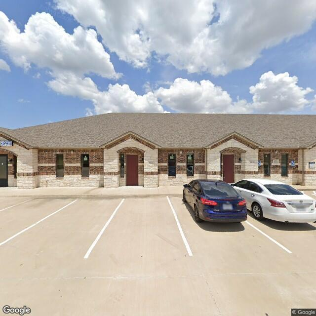 4815 State Highway 121, The Colony, TX 75056