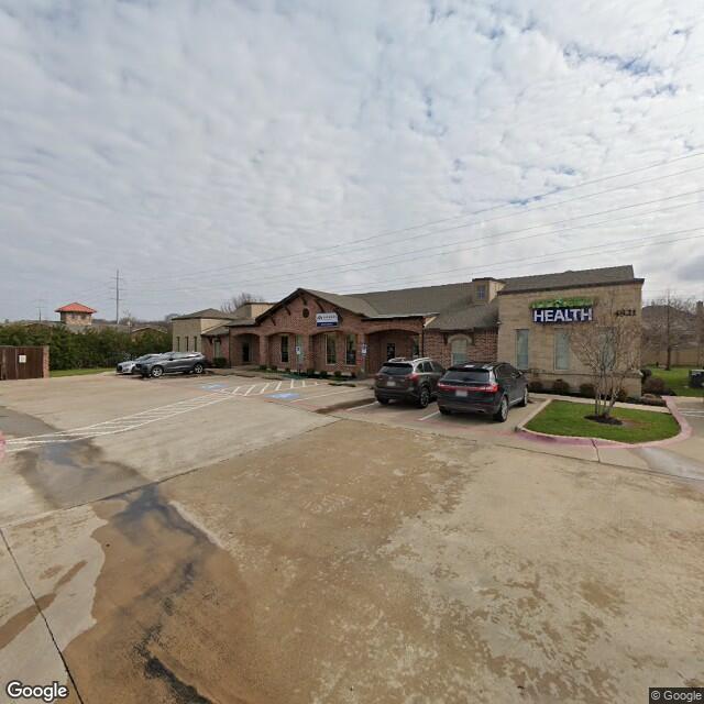 4821 Merlot Ave, Grapevine, TX 76051