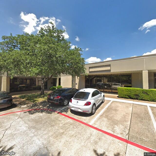 4901 Keller Springs Rd, Addison, TX 75001