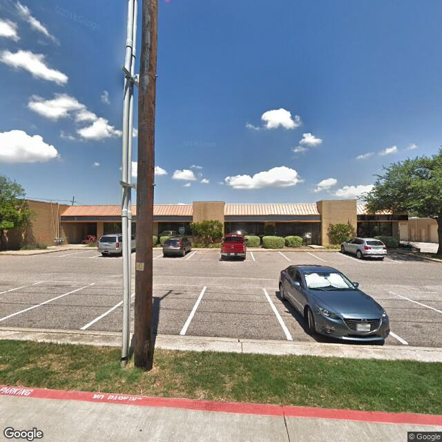 4950 Keller Springs Rd, Addison, TX 75001