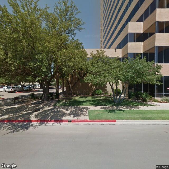 500 Chestnut St, Abilene, TX 79602