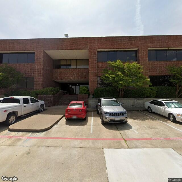 500 Turtle Cove Blvd, Rockwall, TX 75087