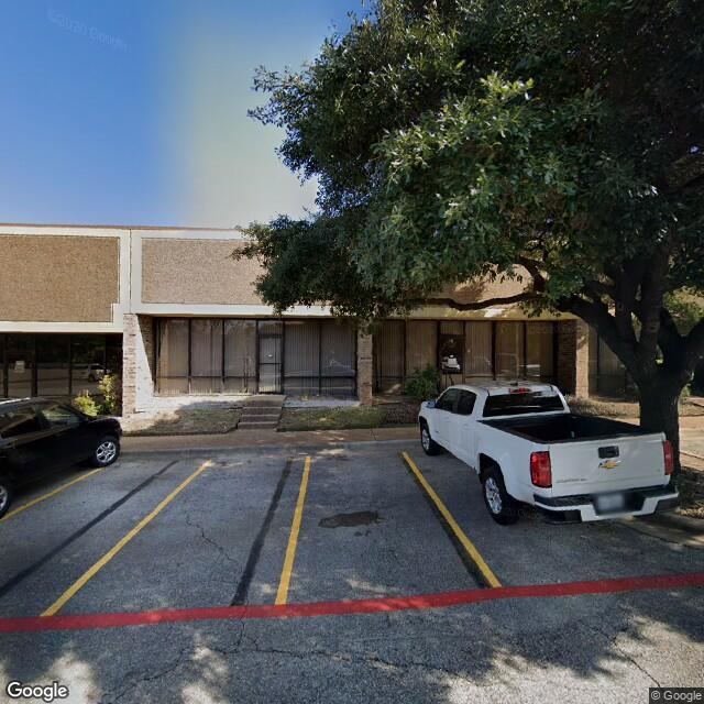 505 Cypress Creek Rd, Cedar Park, TX 78613